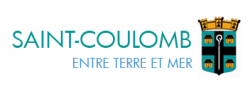 wifi saint coulomb